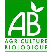 fleurance_organic_Agricultural_Biologique