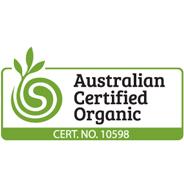 fleurance_organic_Australian_Certified
