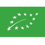 fleurance_organic_EURO_FEUILLE