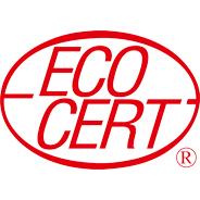 fleurance_organic_Ecocert