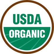 fleurance_organic_USDA