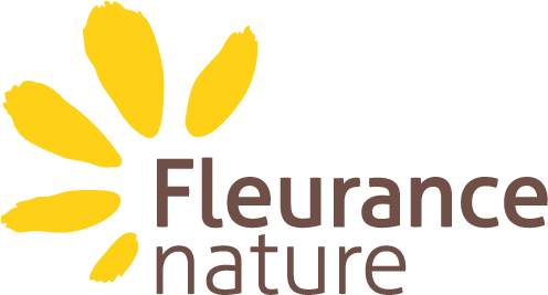 logo_fleurancenature