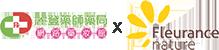 fleurance_logo2